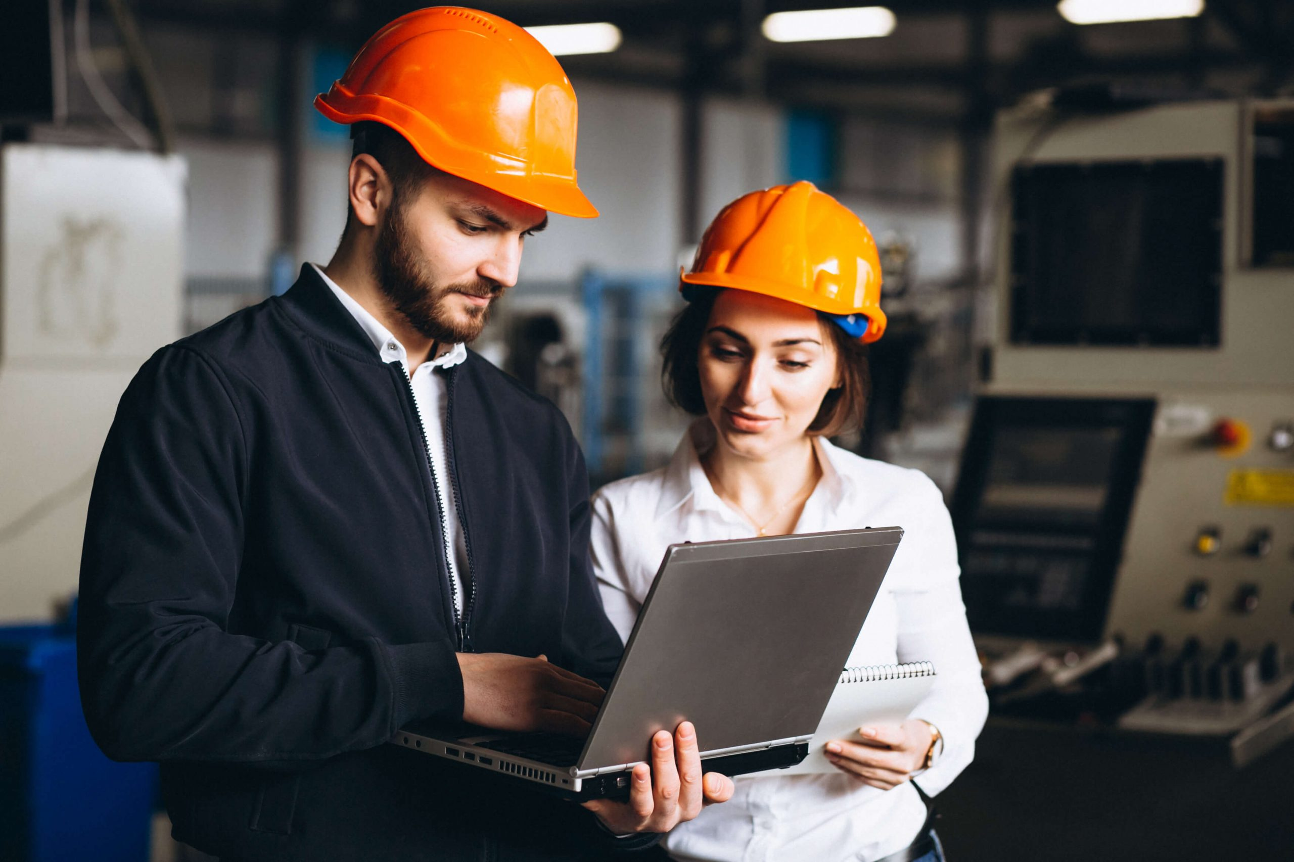 Six Reasons To Consider Electrical Engineering