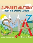 best ways to teach your child the alphabet