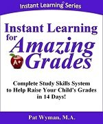 https://www.howtolearn.com/products/amazing-grades