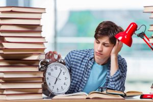 How to Optimize Your Study Time