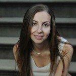 Anna_Kaminsky