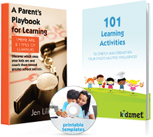 Learning-Personalities-Kidzmet-Playbook-For-Learning-Kit