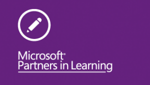 Microsoft Partners in Learning Understanding the Learning Strategies of the 21st Century Learner