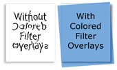 colored-overlays