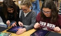 Top 10 Best Tech Apps for High School and College Students