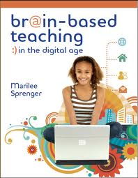 9 best digital tools for flipped classrooms