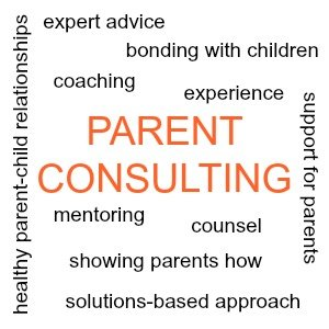 the advice i often receive from parents Please also note that welsh law is often different from english law  this advice  sheet sets out the key features of a special guardianship order and  can  parents get help when a special guardianship order is made.