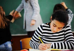 5 Best Ways To Improve Your Grades Before The End Of The School Year