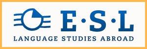 language studies abroad