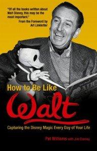 How To Be Like Walt