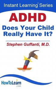 ADHD - Does Your Child Have It - final before voting