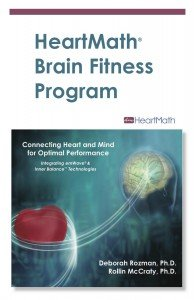 Heart Math Brain Fitness Program