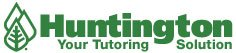 best tutoring websites