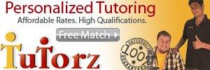 Fast Mental Multiplication Methods