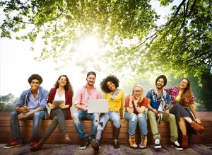 Top 5 Qualities Colleges Look For in a High School Student