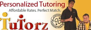 4 Steps to Personalize Tutoring for Your Child