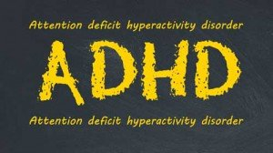 Managing ADHD with Cognitive Training