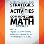 Making Math Come Alive!