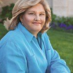 Donna_Skeels_Cygan