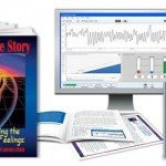 Longer Expert page  Inside Story-emwave_440pxw_72