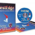 Longer Expert page TE CD rom_6-8_440px_72