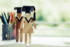 7 Reasons Why A Master's Degree is Better Than A Bachelor's