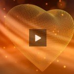 Subject Area Video Mysteries of the Heart_420x315_72