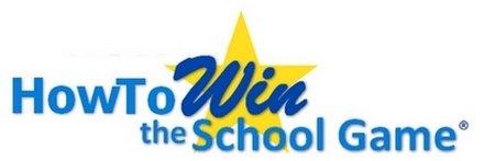big back to school giveaway 2014