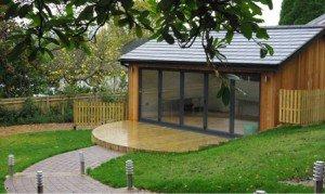 rowan_prep_-_outdoor_classroom