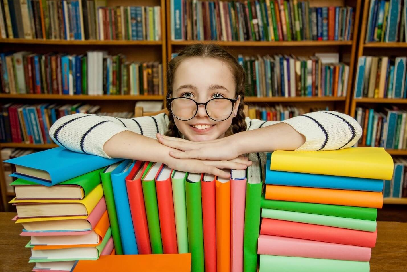 Reading in College: Overcoming Three Major Challenges