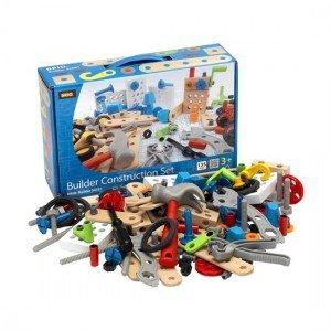 Brio Builder Construction kit