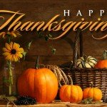 Happy Thanksgiving from HowToLearn.com