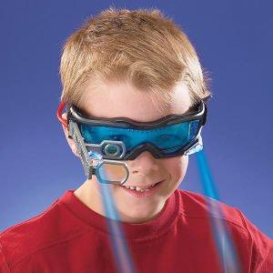 Spy Night Goggles