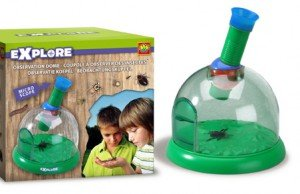 Insect Observation Kit