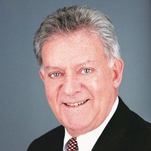 Joe Schmoke