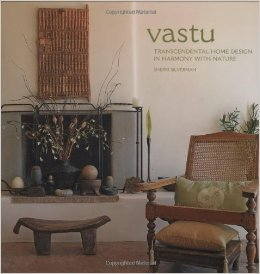 Enhance Learning and Focus with Vastu, the Yoga of Design