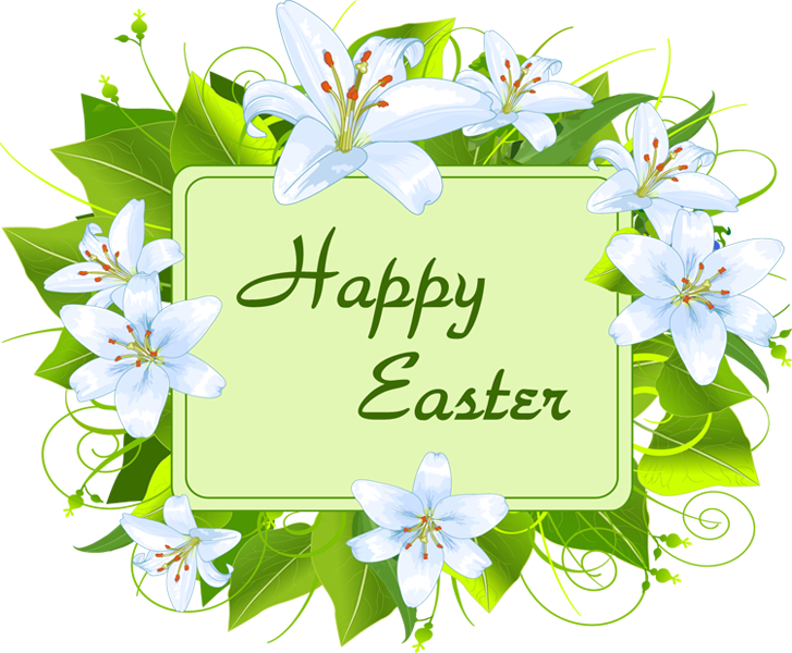 easter clip art free online - photo #48