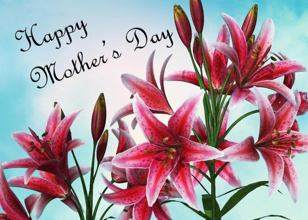 FreeGreatPicture.com-36451-happy-mothers-day-cards