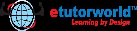 e tutoring