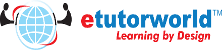 A Convenient Guide to Personal Tutoring for Your Child