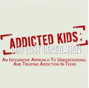 Dos and Don'ts if you Suspect Your Teen is Addicted to Drugs