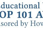 Top 101 Best Educational Websites 2015