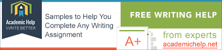 academic writing help complaints