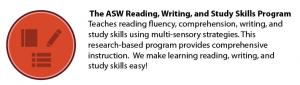 3 Steps to Improve Reading Skills