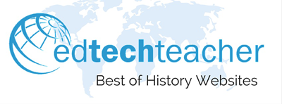 best history sites