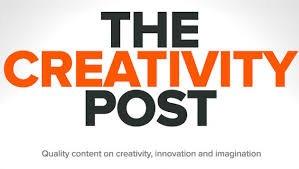 creatvity post