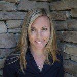 Katie-Hurley-author-photo-1024x768