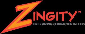Zingity