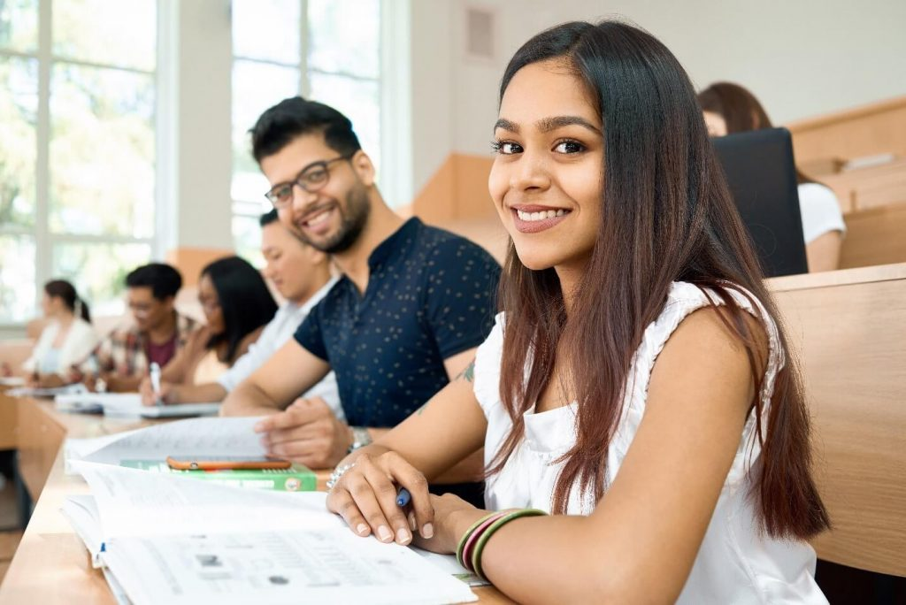 5 Success Secrets of Straight-A Students