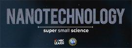 nanotechnology_270x100